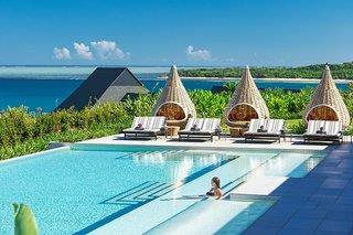 Intercontinental Fiji Golf Resort & Spa - Fidschi