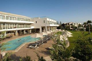 Castello Boutique Resort & Spa - Kreta
