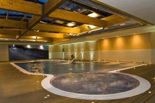 Hotel & Spa Villa Olympic @ Suites - Barcelona & Umgebung