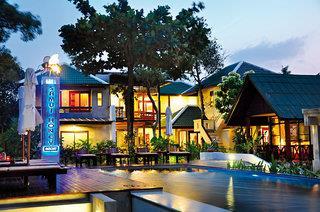 Samui Honey Cottages & Resort - Thailand: Insel Ko Samui