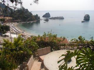 Villa Lithitsa - Epirus & Westgriechenland