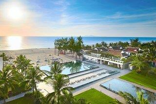 Pullman Danang Beach Resort - Vietnam