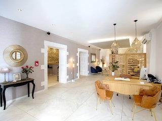 Casa Moazzo - Kreta