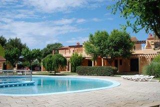 Ses Anneres - Menorca