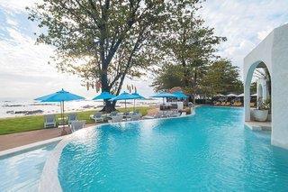 Ocean Breeze Resort