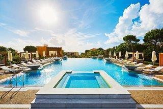 The Westin Resort Costa Navarino - Peloponnes