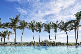 Carillon Miami Wellness Resort - Florida Ostküste