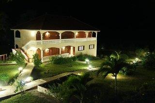 Lemon Creek Hotel Resort - Gambia