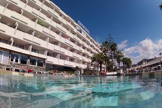 Hotelbild von Maracaibo