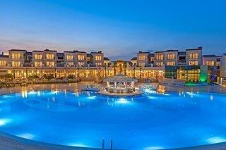 Hotelbild von Premier Solto Hotel by Corendon