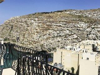 Xlendi Heights - Malta