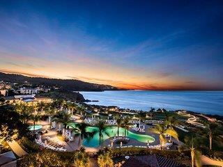 Terranea L.A.'s Oceanfront Resort - Kalifornien
