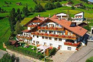 Miraval Naturhotel Percha - Trentino & Südtirol