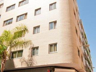 Hotelbild von Verol