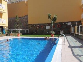 Villa Del Mar - Gran Canaria