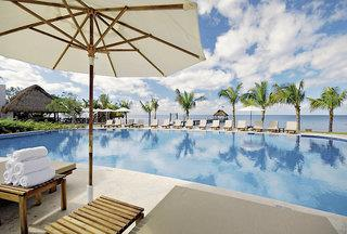 Secrets Aura Cozumel - Mexiko: Yucatan / Cancun