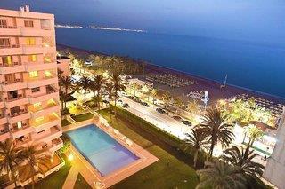 Finca Hotel Son Olive - Erwachsenenhotel - Mallorca