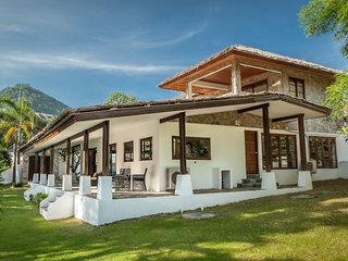 Beach Republic the Residences - Thailand: Insel Ko Samui