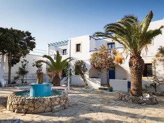 Summer Breeze - Karpathos & Kasos