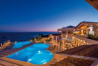 Sivota Diamond Resort & Spa - Epirus & Westgriechenland