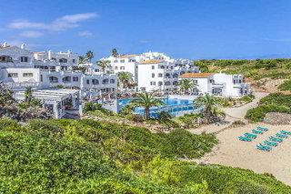 White Sands Beach Club - Menorca