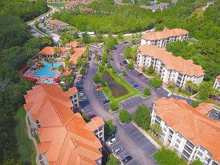 Tuscana Orlando Resort - Florida Orlando & Inland