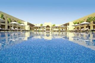 Tilal Liwa - Abu Dhabi