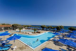 Dessole Blue Star Resort - Kreta