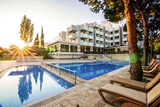 Akbulut Hotel & Spa - Kusadasi & Didyma