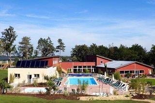 Relais Du Plessis - Burgund & Centre