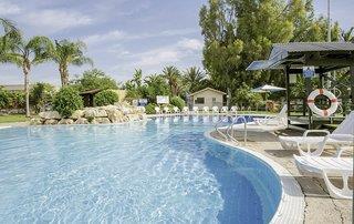Kibbutz Hotel Nof Ginosar - Israel