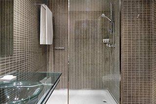 Hotelbild von AC Algeciras