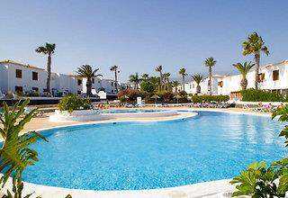 Royal Tenerife Country Club - Teneriffa