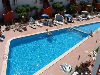 Galdana Gardens - Menorca