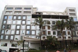 Best Western Plus Meridian Hotel - Kenia - Nairobi & Inland