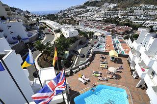 Hotelbild von Tamanaco