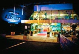 The Liner Hotel Liverpool - Mittel- & Nordengland