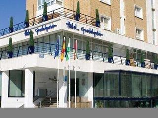 Guadalquivir - Costa de la Luz