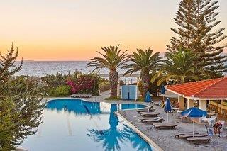 Ammos Resort - Kos