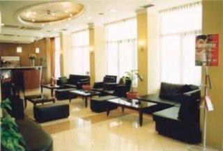 Rotonda - Thessaloniki