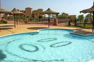 Pyramisa Sunset Pearl - Hurghada & Safaga