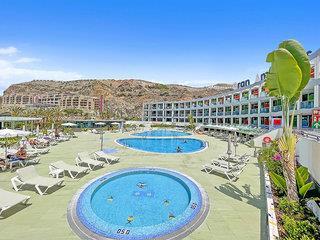 Hotelbild von Gran Amadores