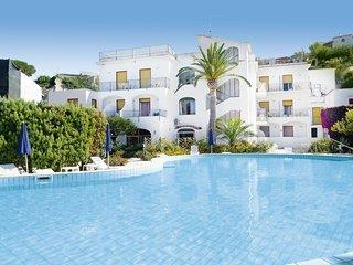 Hotelbild von Costa Citara