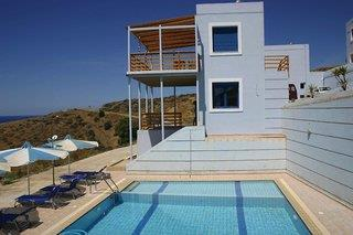 Gaitani Village & Appartments - Kreta