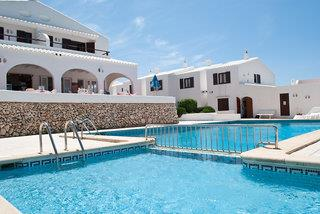Hotelbild von Sa Cala