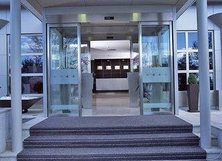 Gran Hotel Attica21 Las Rozas - Madrid & Umgebung