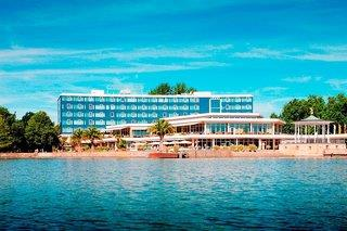 Courtyard by Marriott Bremen - Bremen