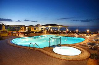 Hotelbild von Petra Village