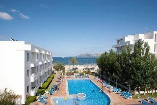 Hobby Club - Mallorca