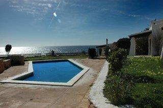 Binibeca Beach Villas - Menorca